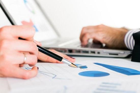 企业为何要做企业画册?
