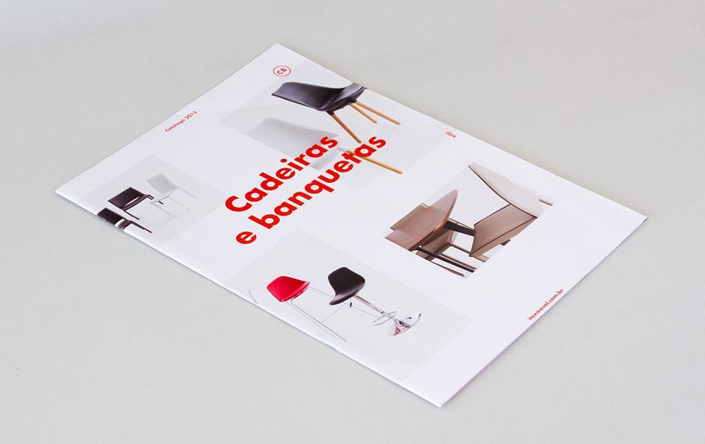 如何做出激发购买欲望画册设计