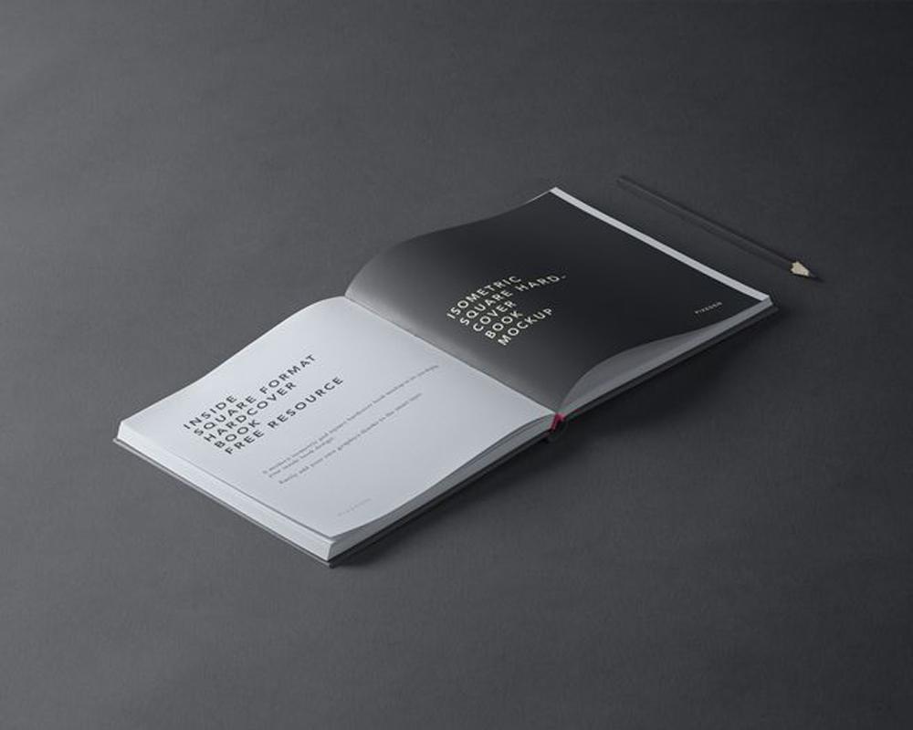 企业为什么要设计画册