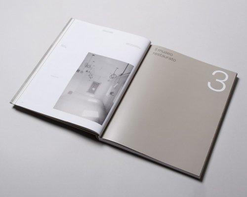 画册设计中常见的表现手法